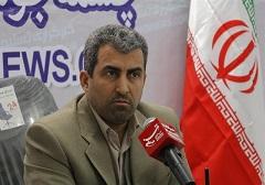 ایرانیها بیش از ۲.۵میلیارد دلار ارز مجازی خریدند