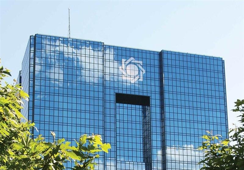 بانک مرکزی: اجاره مسکن در تمام کشور افزایش یافت