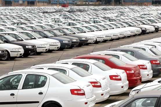 آشفته بازار قیمت خودروهای داخلی در بازار / همه گران شدند (+ جدول کامل قیمت)