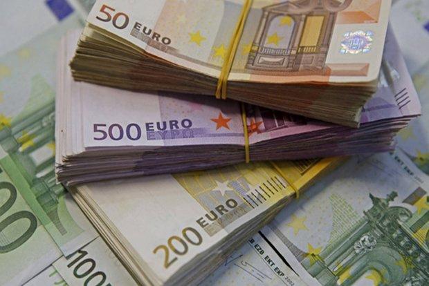 پیامدهای مثبت سیاست جدید ارزی دولت