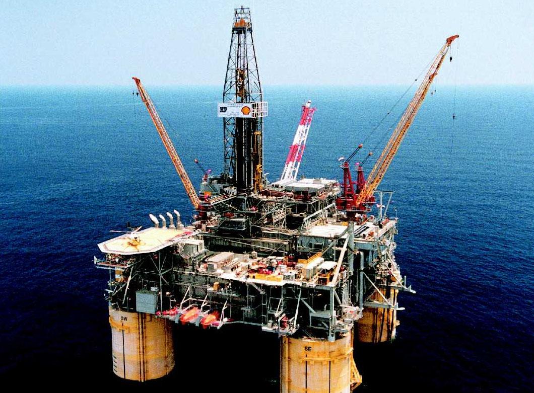 کدام کشورها دیگر از ایران نفت وارد نمیکنند؟