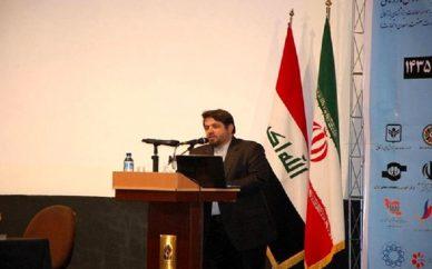 عراقیها از خرید کالای عربستانی خودداری میکنند