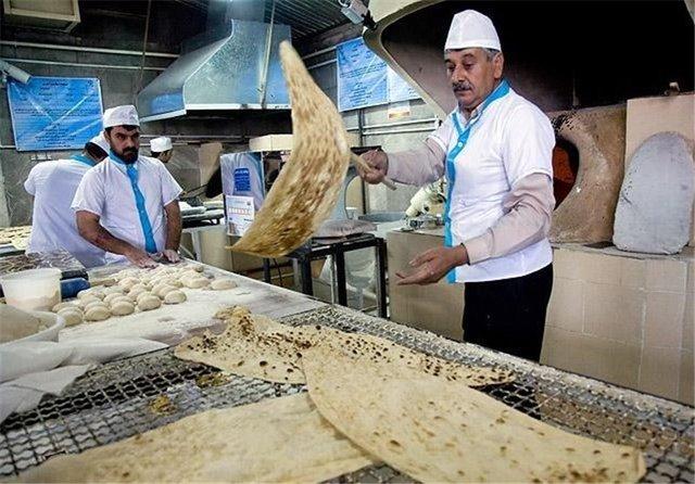 تصمیمگیری درباره قیمت نان، بعد از ماه رمضان