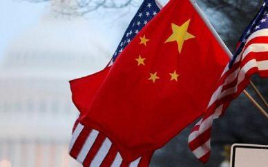چین تعرفه واردات خودرو را کاهش میدهد