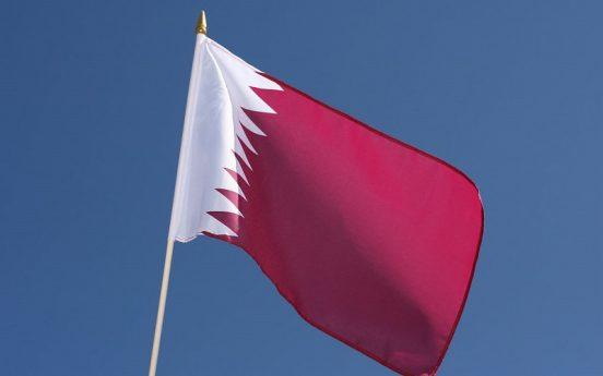 قطر ذخایر ارزی کافی برای حفظ ارزش پول ملی خود را دارد