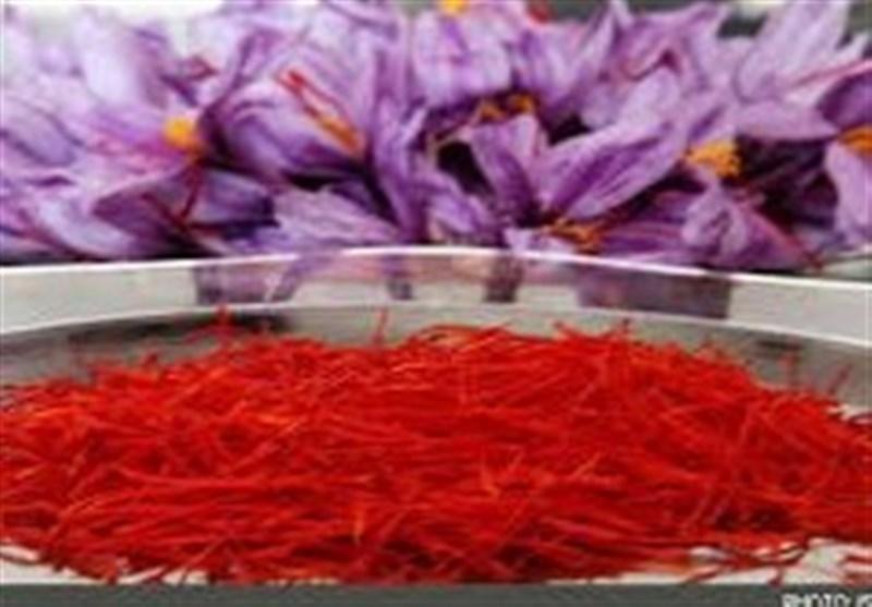 قرارداد آتی زعفران از امروز در بورس کالا آغاز میشود