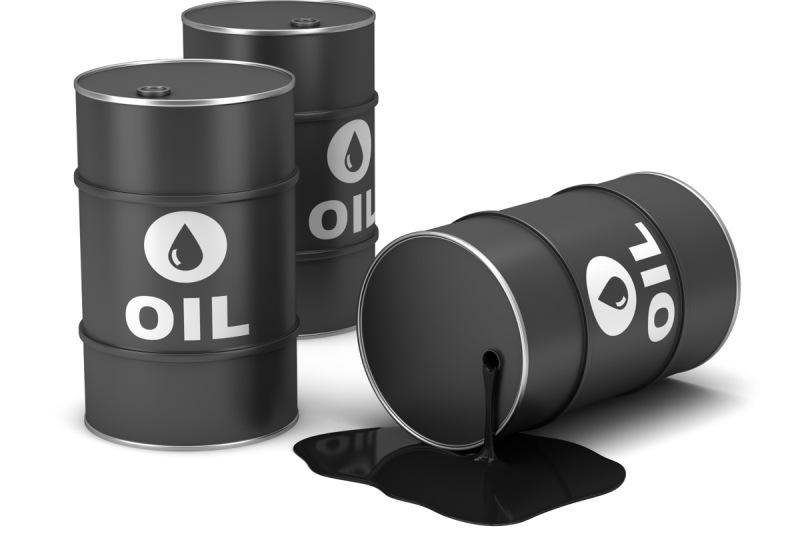مشتریان اصلی نفت ایران از تحریم های آمریکا پیروی نمی کنند