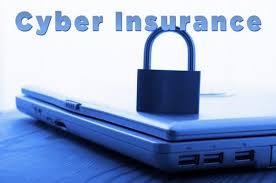 رئیس کل بیمه مرکزی: شرکت های بیمه درگیر روزمرگی شده اند / امادگی بیمه مرکزی برای تصویب طرح های جدید در حوزه بیمه سایبری