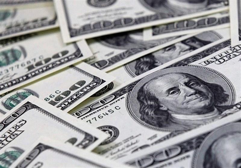 دلار ۴۲۱۱ تومان شد + جدول قیمت ارز