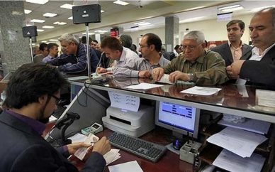 سوییفت برقرار و فعالیت بانکها ادامه دارد