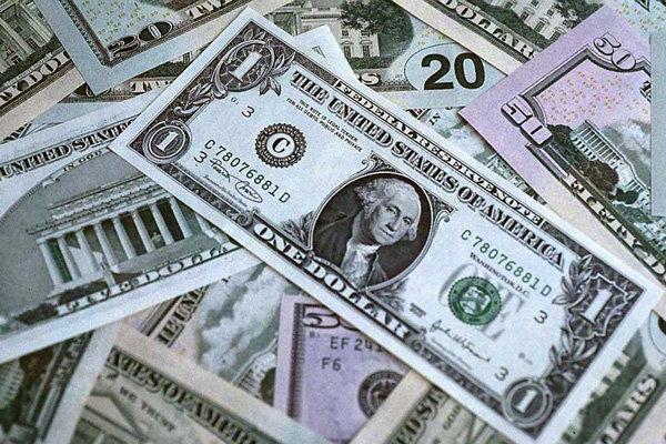 دلار امروز چند؟/ نرخ ارز بانکی امروز ۶ خرداد ۹۷