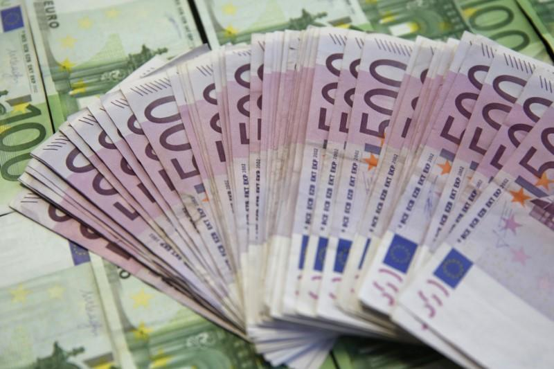 کاهش نرخ یورو به ۴۸ هزار ریال