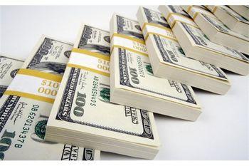 قیمت دلار و نرخ ارز امروز پنج شنبه ۱۰ خرداد + جدول