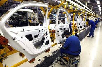 قیمت خودروهای داخلی امروز پنج شنبه ۱۰ خرداد ۹۷ + جدول