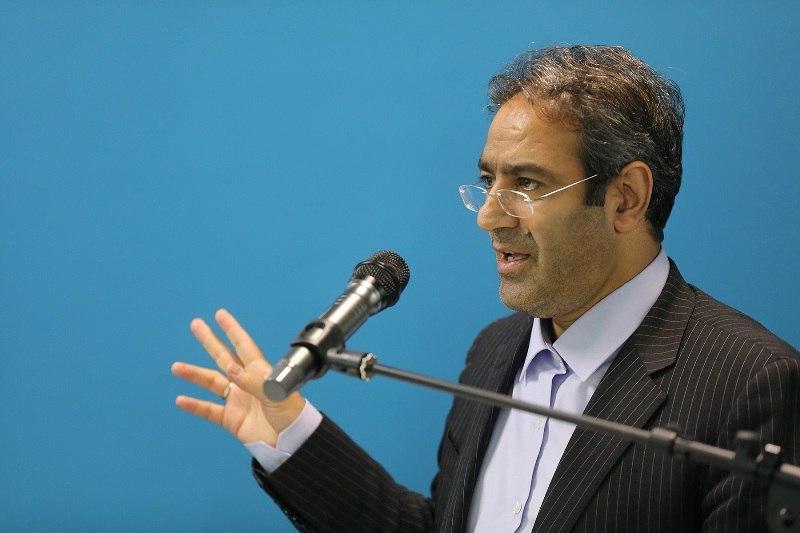 بورس ایران در پی خروج احتمالی آمریکا از برجام آسیب نمی بیند