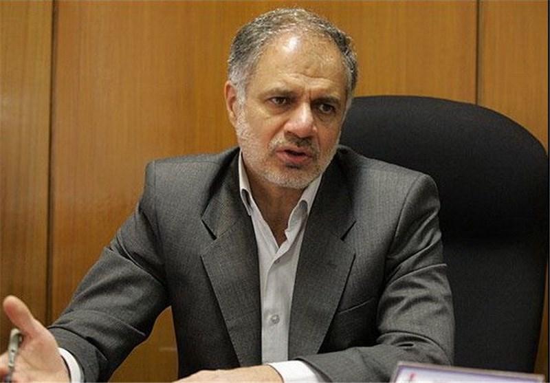 ظرفیت تولید نفت ایران ۴ میلیون بشکه در روز است