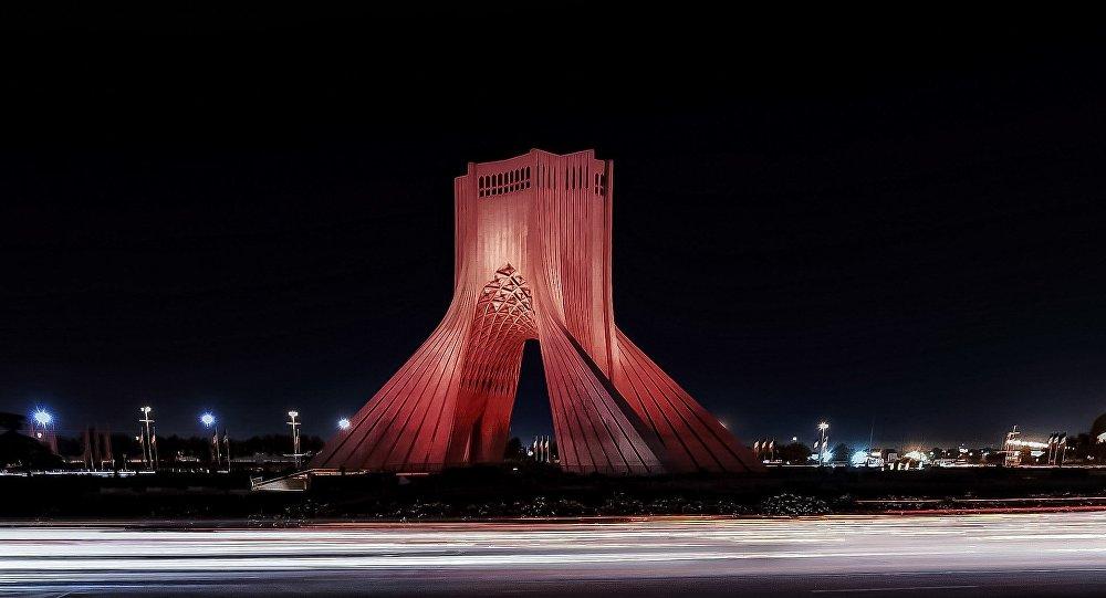 ایران برنامه هسته ای را از سر خواهد گرفت