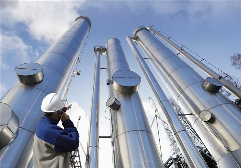 افزایش ۲ درصدی قیمت نفت در پی خروج آمریکا از برجام