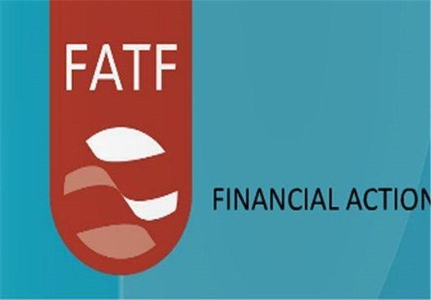 پذیرش کامل برنامه اقدام FATF، چه عواقبی برای کشور دارد؟