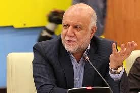 دوران شاخ و شانه کشیدن برای ایران به تاریخ پیوسته است / اتفاق خاصی برای صادرات نفت ایران نمی افتد