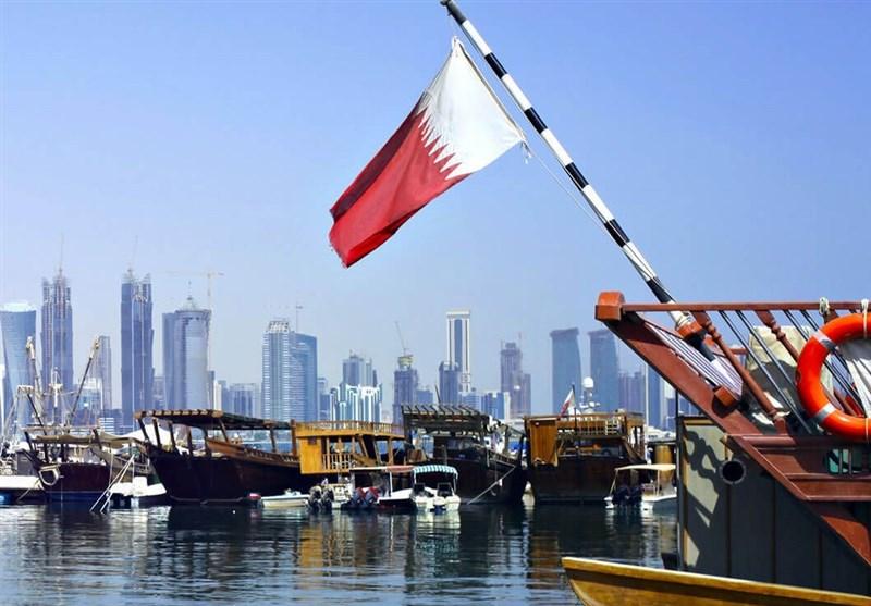 آمریکا: ایران بزرگترین برنده تحریم قطر بوده است