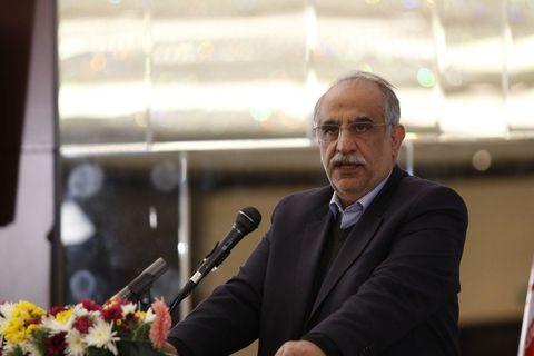 ارزهای ملی ایران و چین در تبادلات تجاری عملیاتی میشود