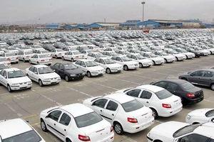 کسادی بازار برخی خودروها را ارزان کرد +جدول
