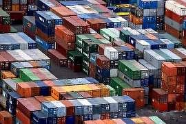 افزایش ۲۲ درصدی صادرات غیرنفتی