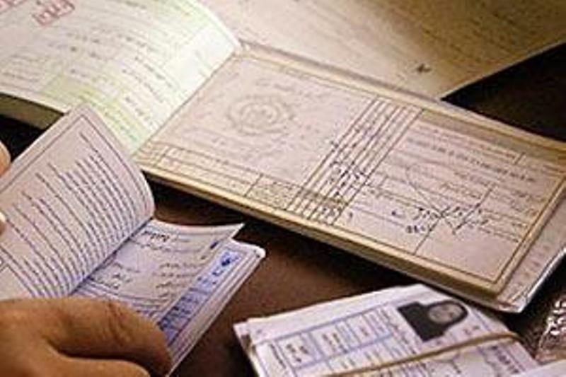 دو سوم حق بیمه اجتماعی روستاییان و عشایر را دولت پرداخت می کند