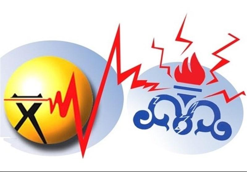 پای وزارت نفت در کفش وزارت نیرو/آیا تشکیل وزارت انرژی کلید خورده؟