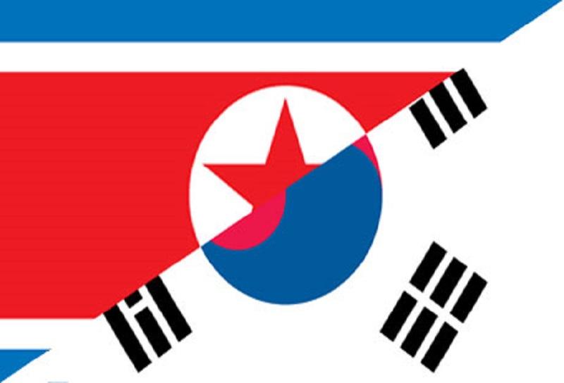 آغاز مذاکرات اقتصادی کره شمالی و جنوبی