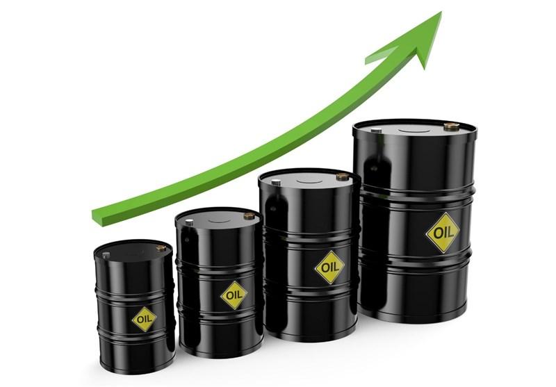 قیمت جهانی نفت امروز ۱۳۹۷/۰۴/۰۵