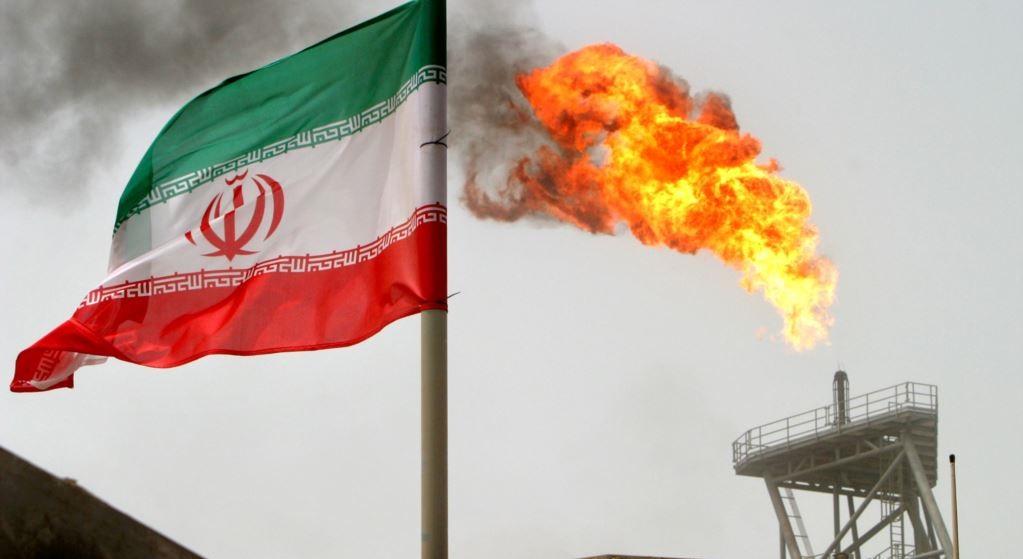 خواسته آمریکا از متحدانش: تا آبانماه، واردات نفت از ایران را به صفر برسانید