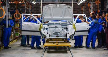 قیمت خودروهای داخلی امروز پنج شنبه ۷ تیر ۹۷ + جدول
