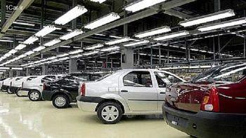 قیمت خودروهای داخلی امروز شنبه ۹ تیر ۹۷ + جدول