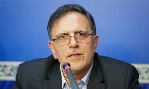 واکنش «سیف» به خبر تغییرش از ریاست بانک مرکزی