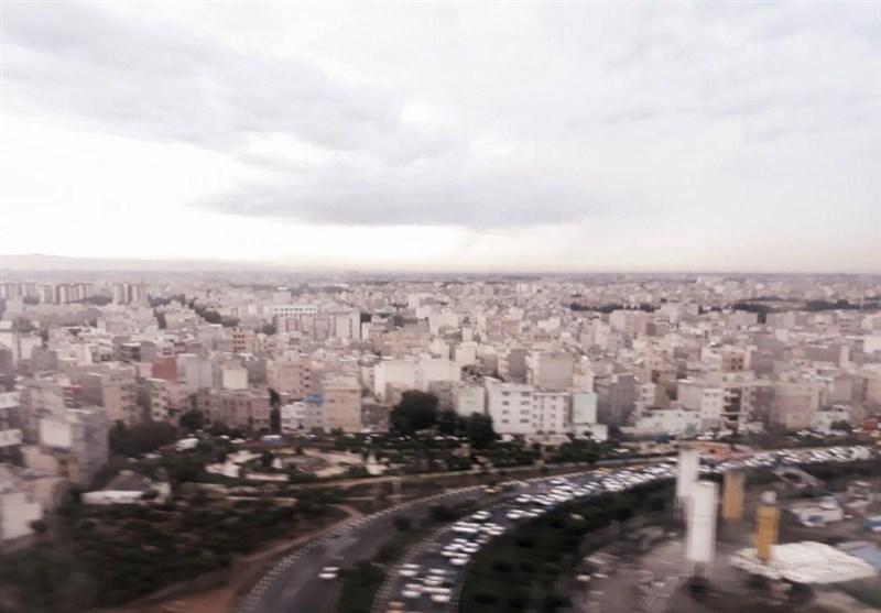 قیمت روز مسکن در تهران (۱۳۹۷/۰۳/۱۲)