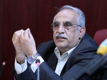 قول وزیر اقتصاد برای شفافسازی محقق شد