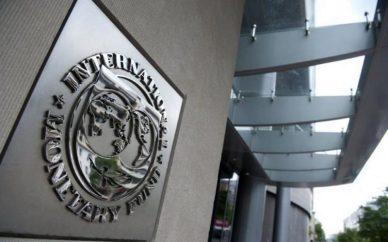 اردنیها به پیشنهادات ریاضتی صندوق بینالمللی پول اعتراض کردند