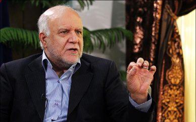 وزارت نفت اجازه رشد بابک زنجانیهای جدید را نمیدهد