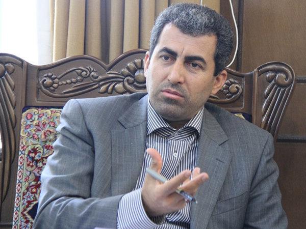 پور ابراهیمی: افزایش نرخ سود بانکی به هیچ وجه به صرفه و صلاح اقتصاد کشور نیست