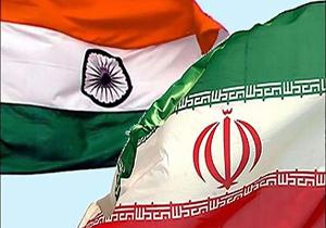 هشدار ایران درباره احتمال جایگزینی نفت خود به هند