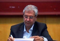 ربیعی: ایران مورد هدف روانی دشمن قرار دارد