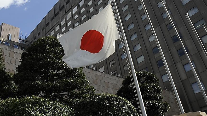 ژاپن هم به ایران پشت کرد؛ بانکهای ژاپن روابط مالی خود را با ایران قطع میکنند