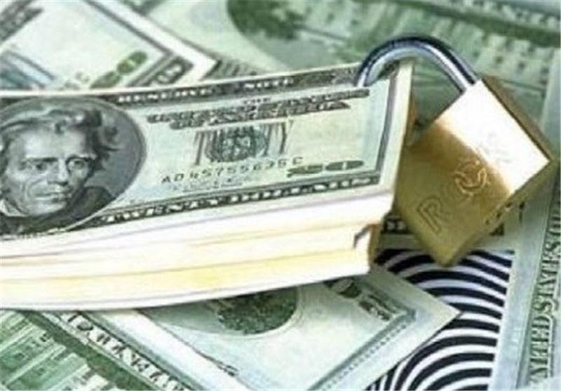 دولت آمریکا تحریم های شرکت زد تی ای چین را لغو کرد