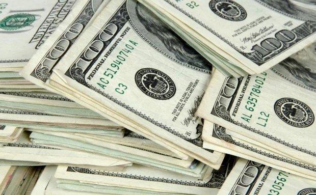 افزایش نرخ یورو و پوند/ هر دلار ۴۳۳۵ تومان شد