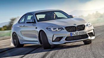 برای خرید BMW چقدر باید هزینه کرد؟