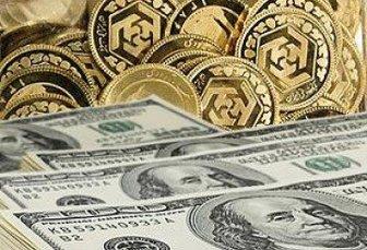 سیگنال انتظارات به بازار نقدی