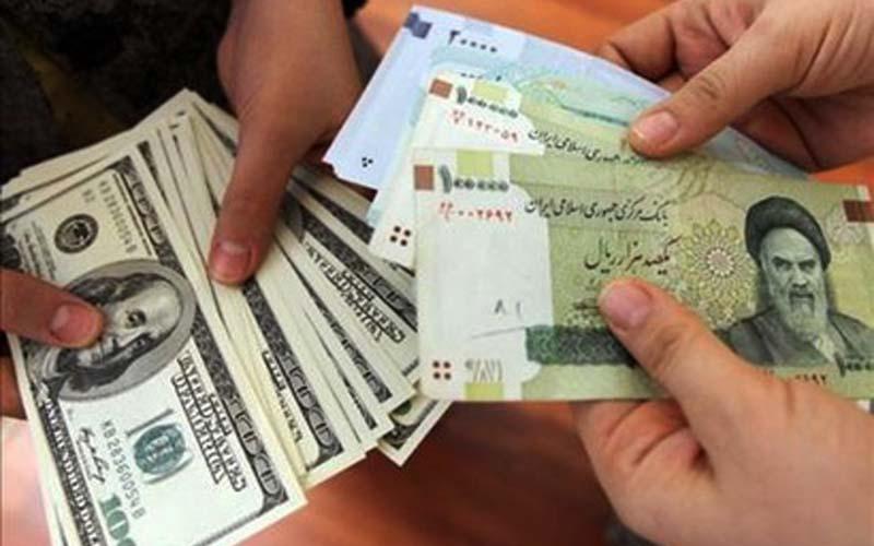 دلار باز هم گرانتر میشود