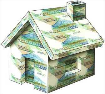 قیمت وام مسکن با اوراق ۶۷ هزار تومانی چند؟